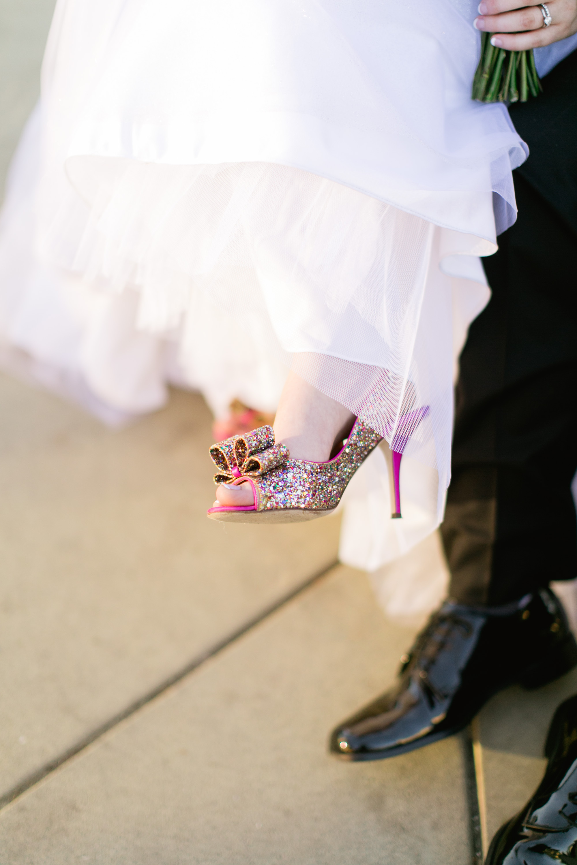 Wedding Planning Tips   amberpizante.com