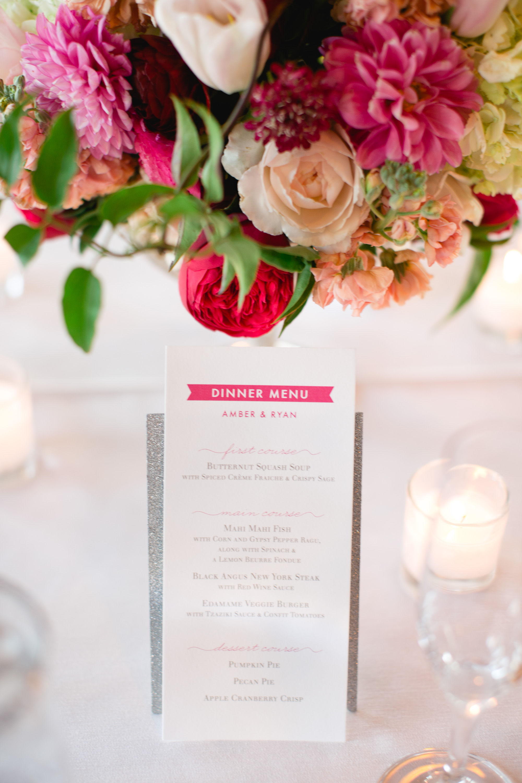 Wedding Part 4: Lake Chalet Oakland, Ca: Hannah Suh Photography