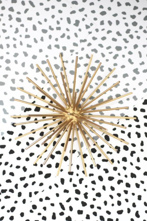 Gaga for Wallpaper | amberpizante.com