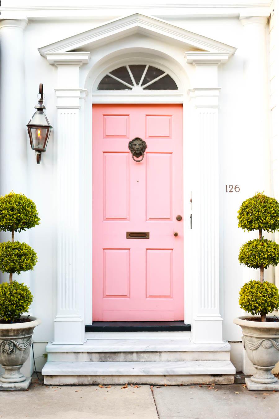 Charleston, South Carolina Travel Guide | A Married Adventure