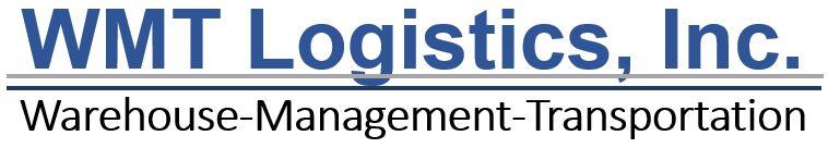 WMT Logistics