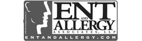 ENT & Allergies Associates