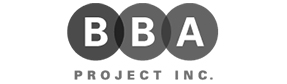 BBA Project Inc.