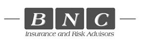 BNC Insurance Risk Advisors