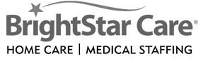 BrightStare Care