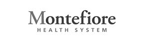 Montefiori Health