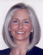 Debra Wickizer