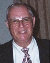 James J. Simonelli