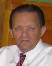 Wayne Beeson