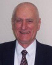 Wayne Wickizer