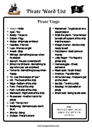 Pirate-Lingo-1