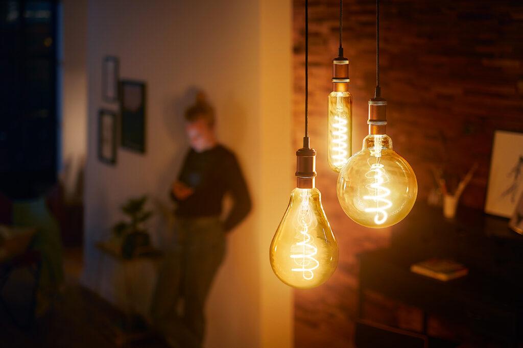 servicios Iluminación modo guatemala