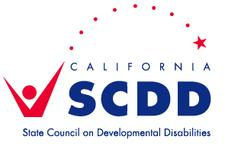 State Council on Developmental Disabilities North Valley Hills office