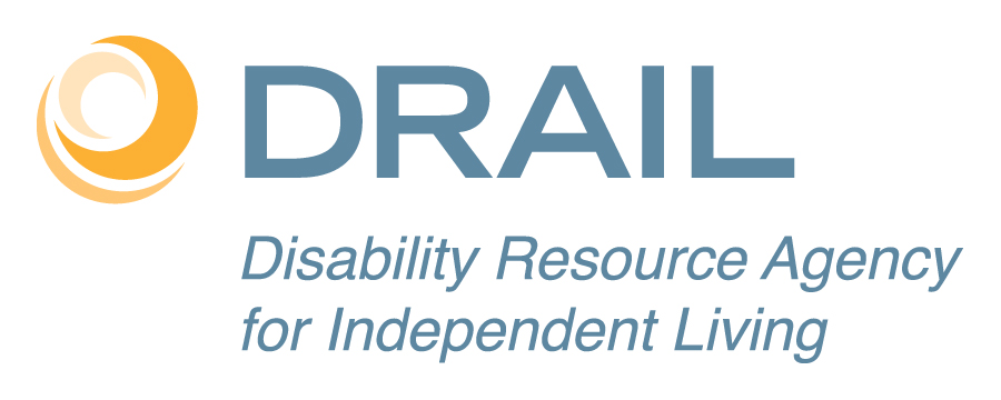 Disability Resource Agency for Independent Living