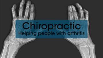 chiropractic-care-arthritis