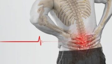 Chiropractic-treatment-sacroiliac-joint