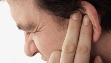 how-a-chiropractor-can-help-with-ear-infections