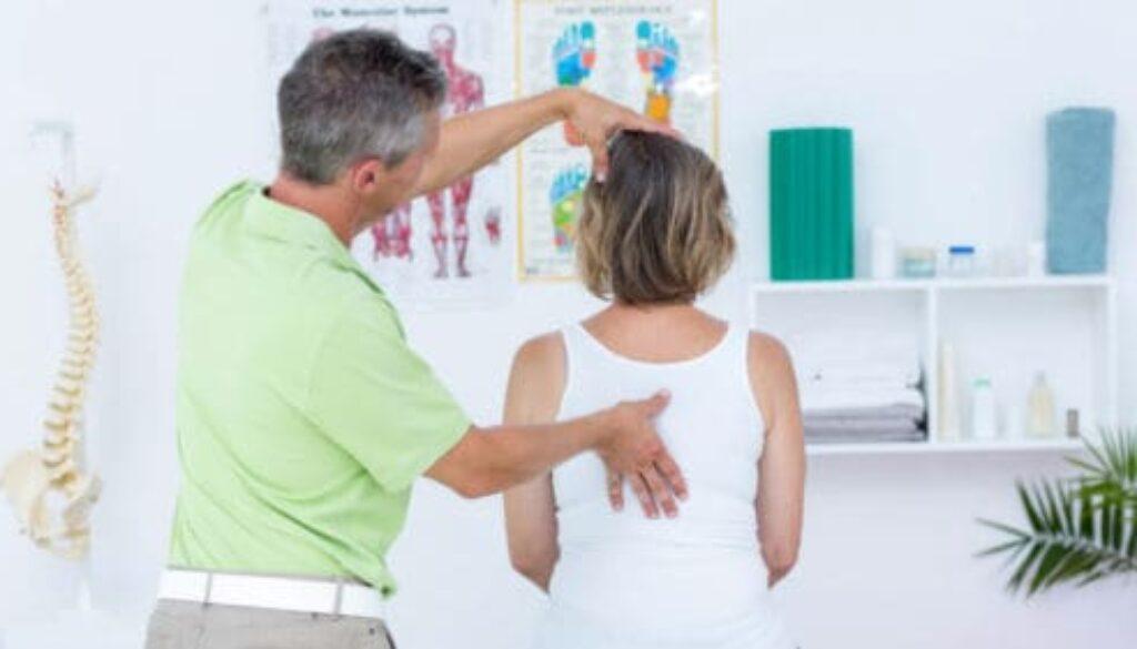 Chiropractors-Helping-ibrick-nj