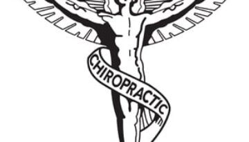 Chiropractic Care BNC