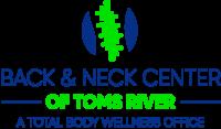 Back-Neck-Center-LOGO-WEB-TOMS-RIVER