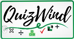 QuizWind