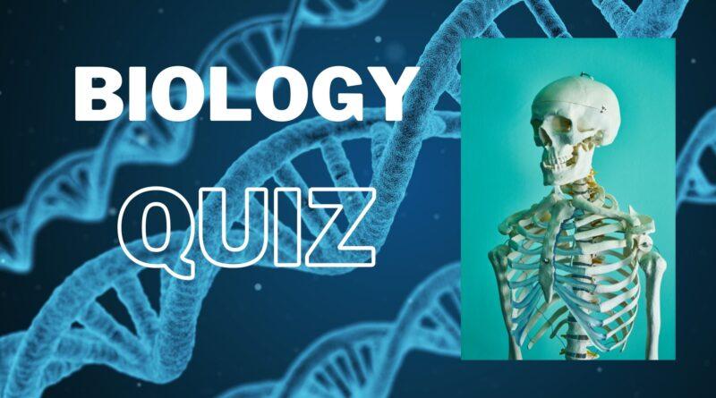 Biology-quiz-quizwind