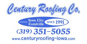 Century roofing logo (able to edit0-pdf