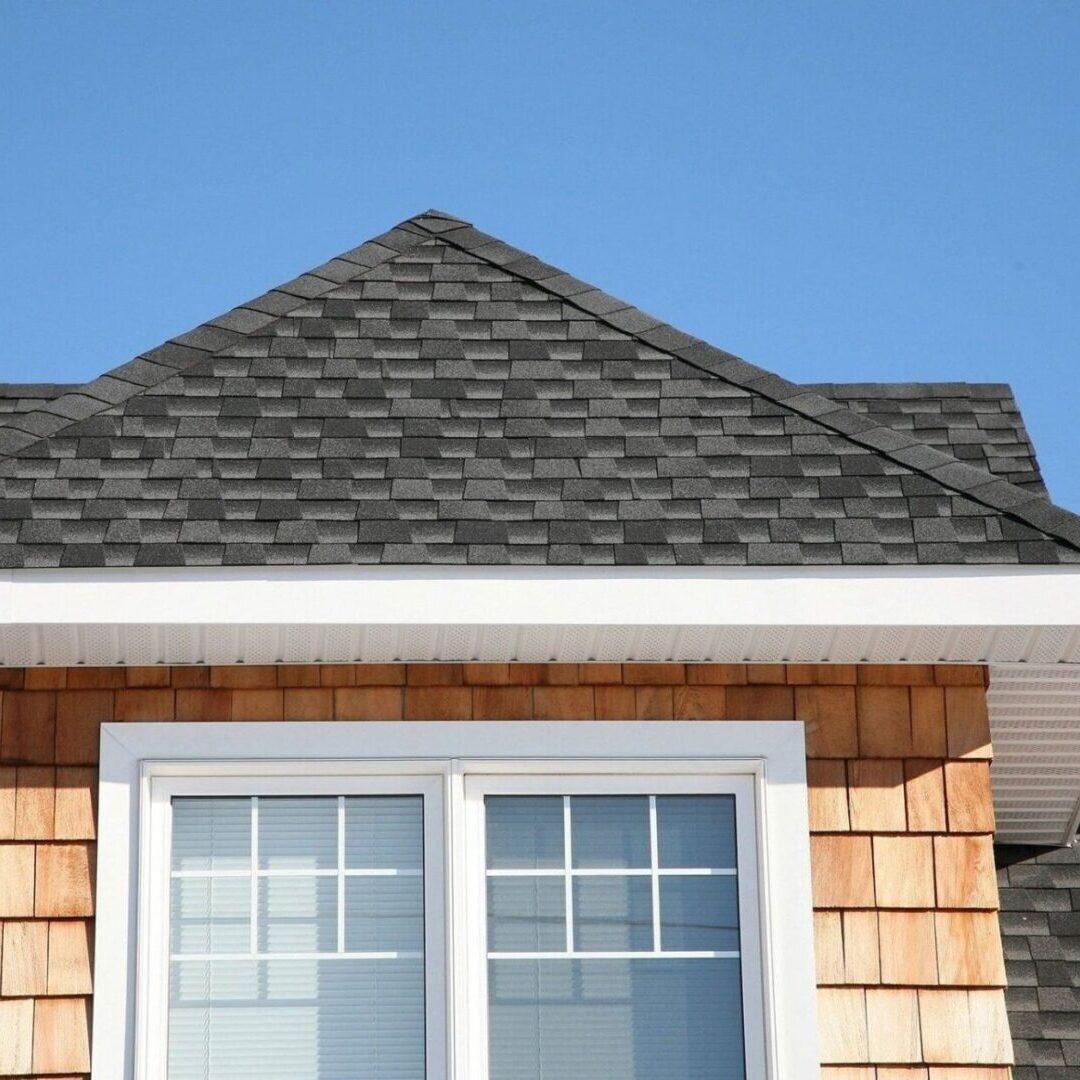 Century Roofing Co.