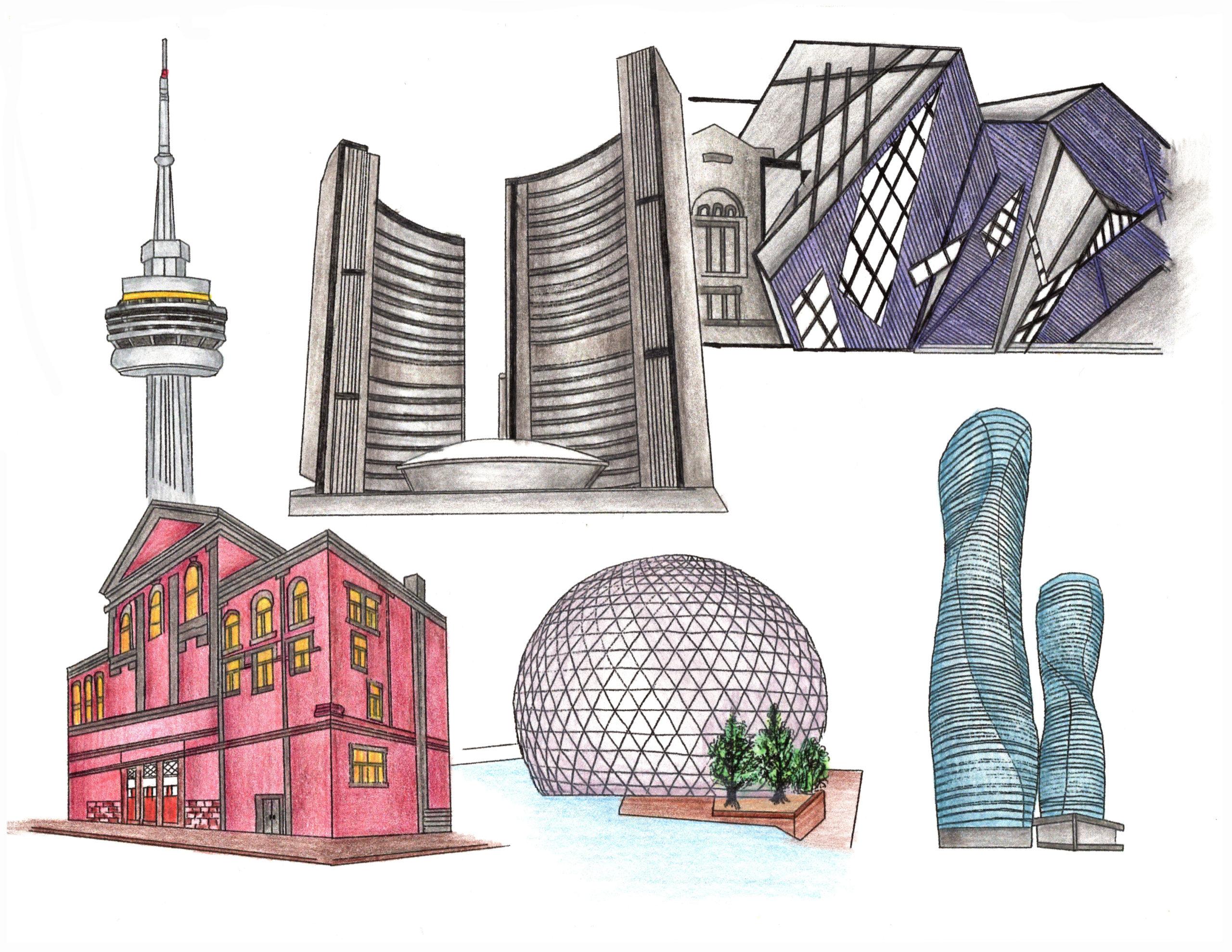 Ontario Architecture20200410_15104049