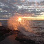 Minnesota's North Shore Vacation Ideas