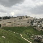 Why an Israel Trip Should Be On Your Bucket List