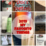 My 2019 Favorite Things to Buy for Gifts