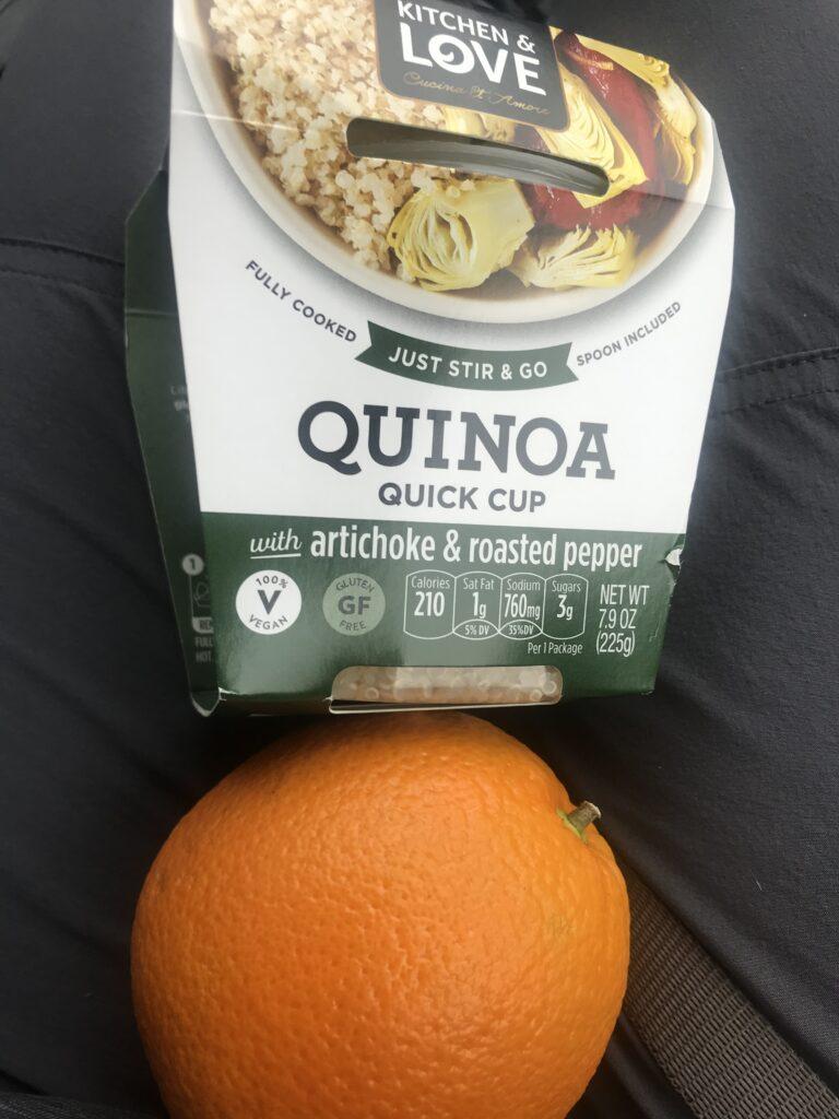 Qunioa