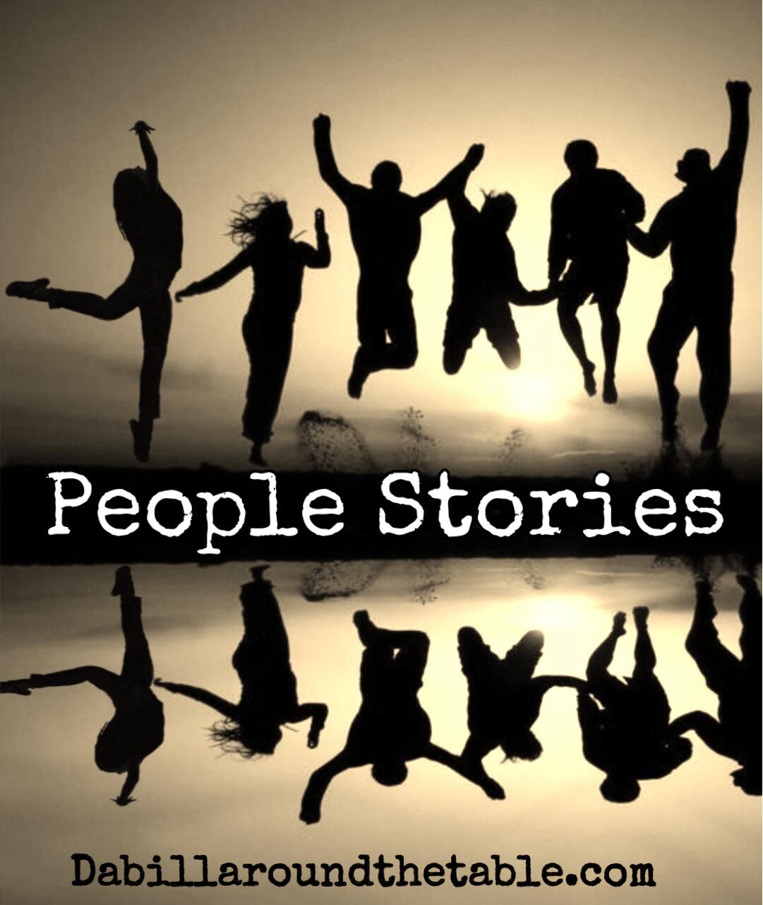 people stories