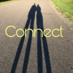 How to Connect with People and God at your Best