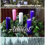 Advent Bible Study and Book Ideas to Prepare for Christmas