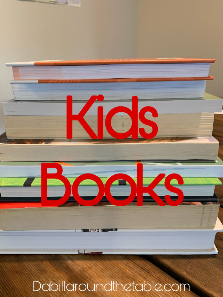 Librarians Favorite Books for Adults and Kids