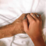 5 Tips to Help a Grieving Family