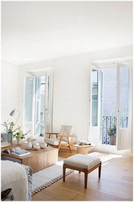 neutral living room 3