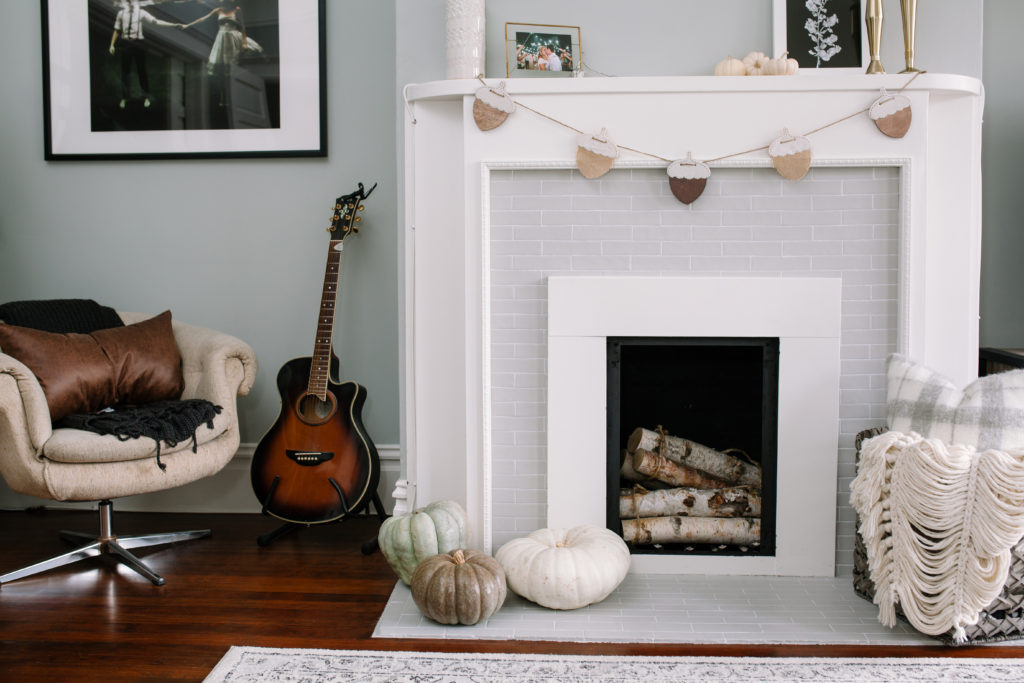 jg-fireplace-eg-8529