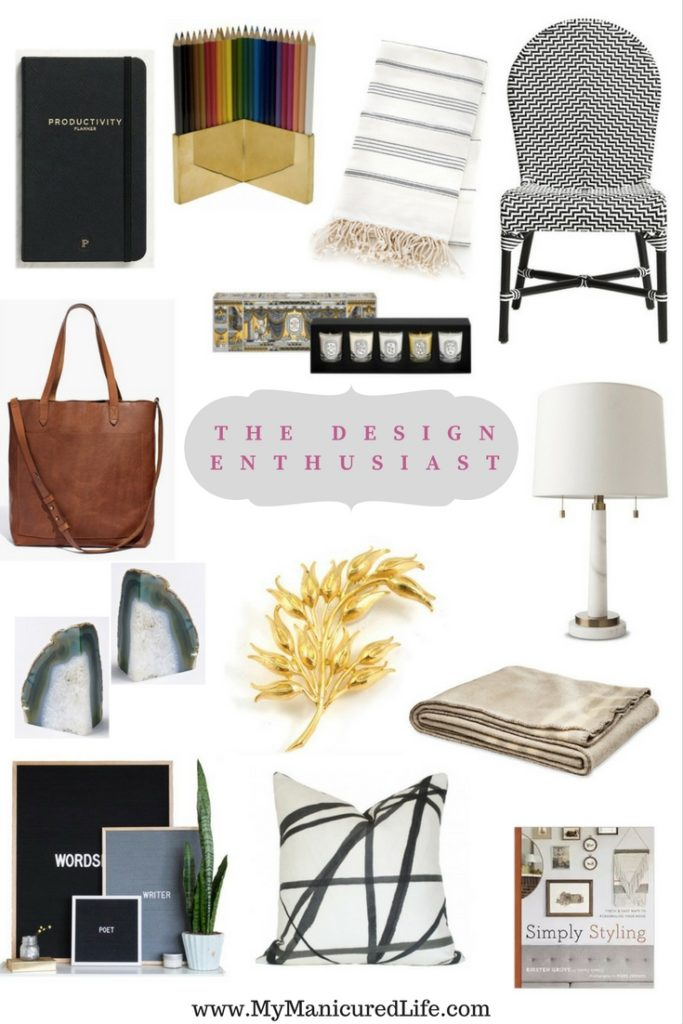 gift-guide-design-with-gold-brooch