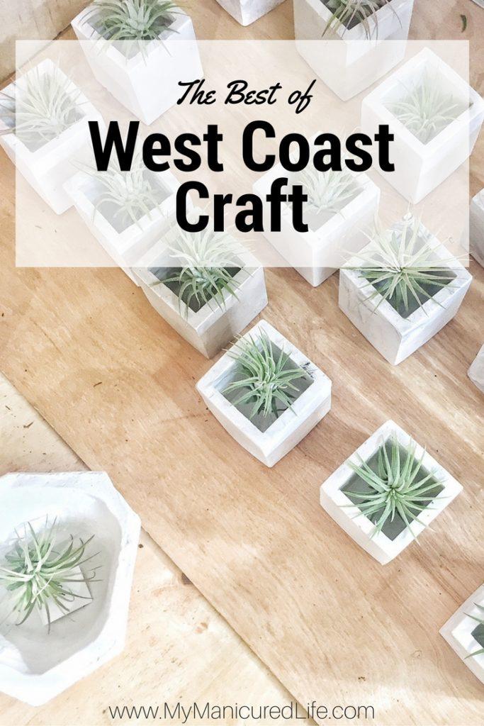 best-of-west-coast-1
