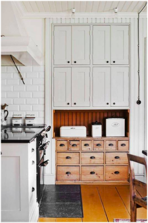 builtin-cabinet
