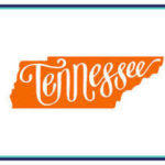 The Gilroy Firm Expands into Tennessee