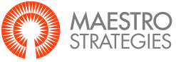 Maestro Strategies