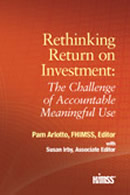 Rethinking Return on Investment
