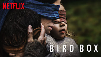 birdbox christian meaning