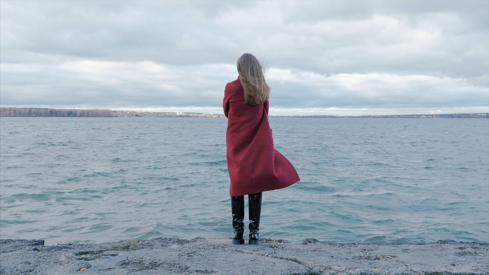 Dealing With Rejection as a Christian