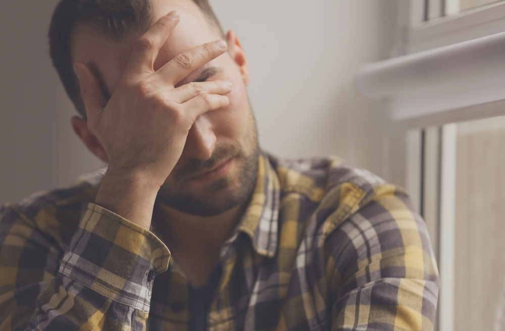 What You Need to Know About Dealing With Anxiety as a Christian