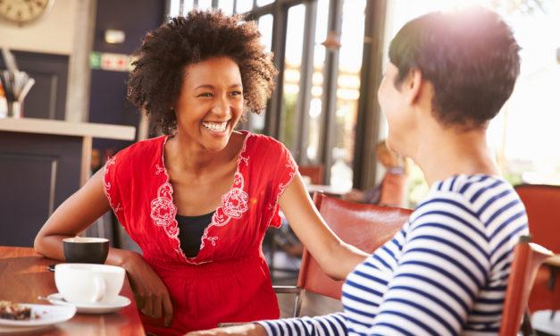 Speaking Christianese: Breaking down common Christian phrases — part 1